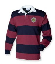 Scots Guards - Rugby shirt